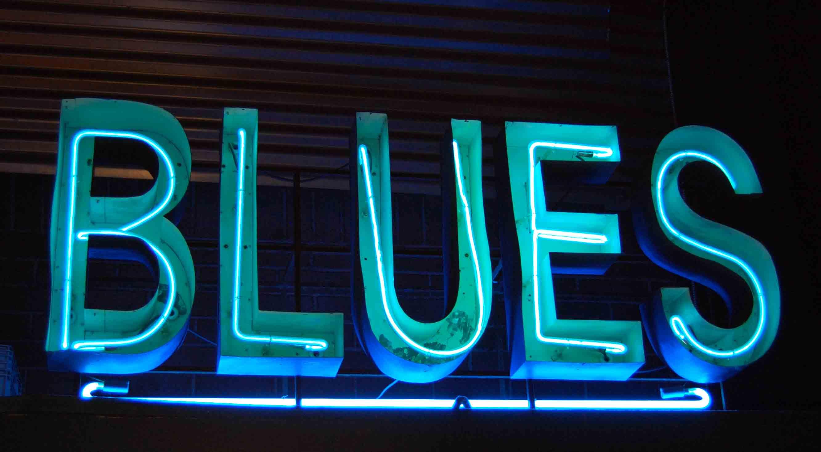 Blues minore : accordi e strutture in ogni tonalità