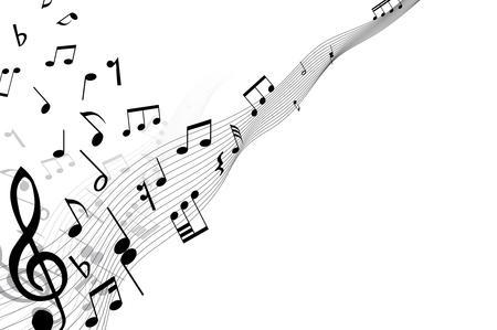 Studiare musica : indicazioni generali