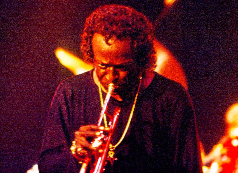 Armonia musicale accordi e improvvisazione jazz online