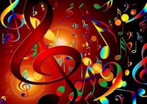 music improvisation how to