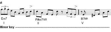rhythmic-concepts