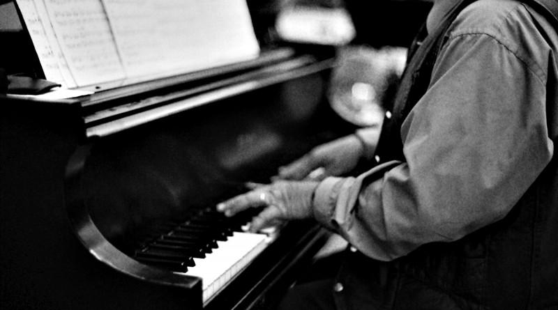 come improvvisare jazz