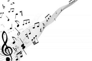 studiare musica