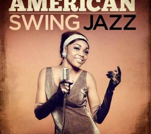 ritmo swing jazz