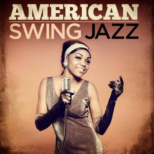 Ritmo swing jazz nell' improvvisazione