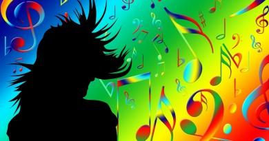 musica teoria
