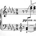 armonia musicale e improvvisazione jazz